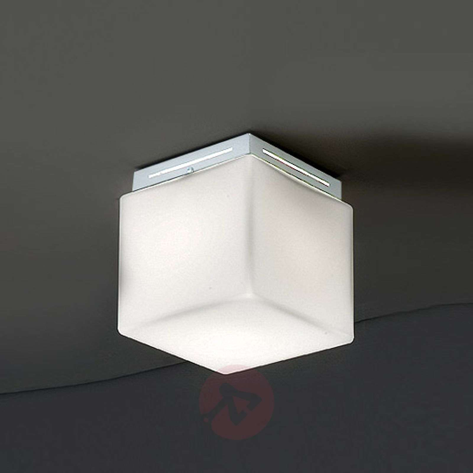 Ceiling light Cubis-1053012X-01