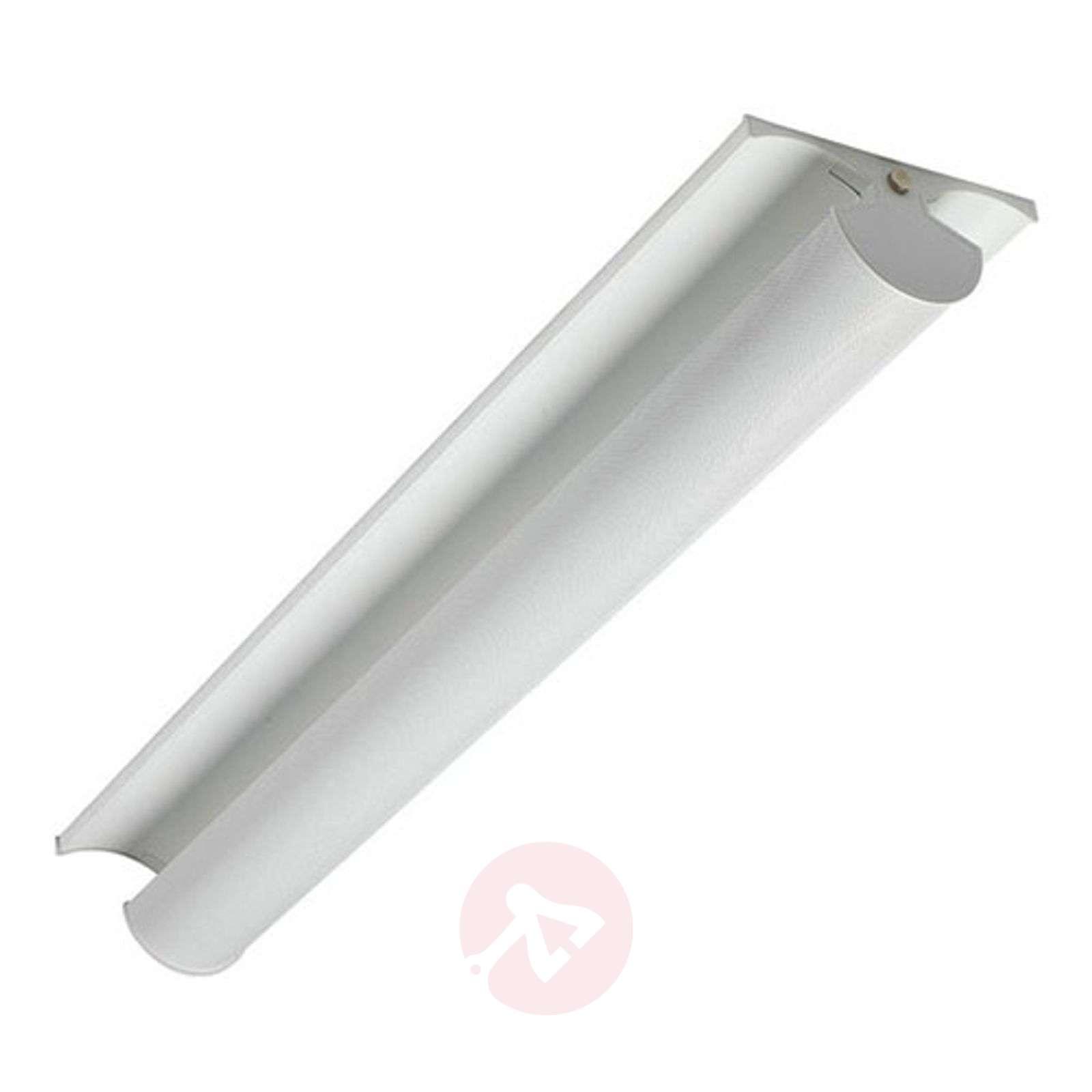 Ceiling light FLW for soft light 2x36W-1002351-02