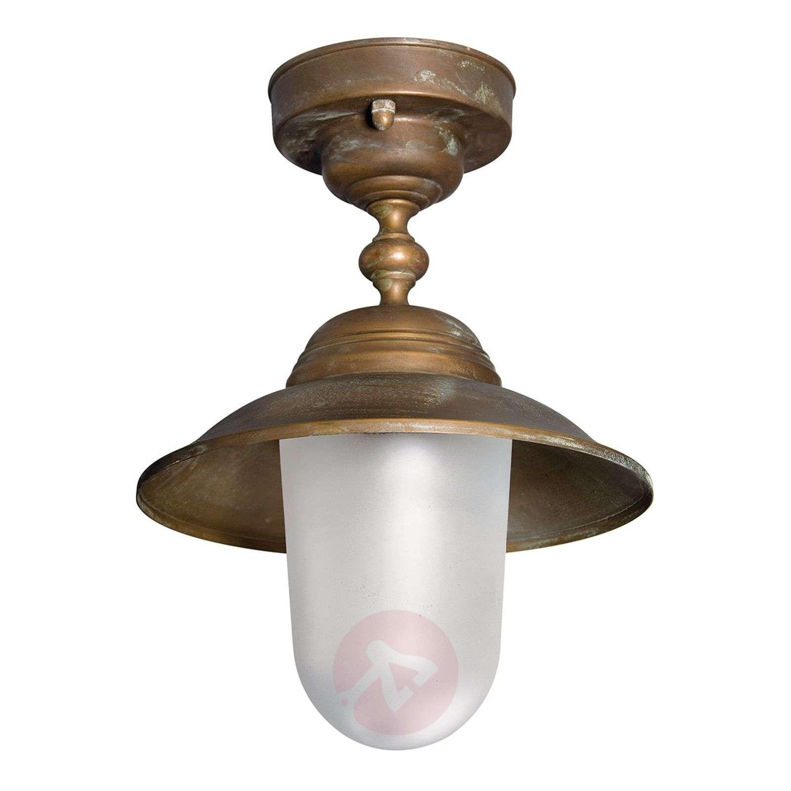Ceiling light Salina – seawater-resistant version-6515226-01