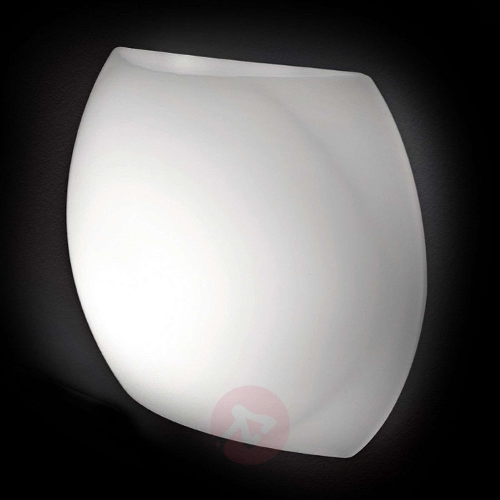 Chiusa wall light-1053043X-01