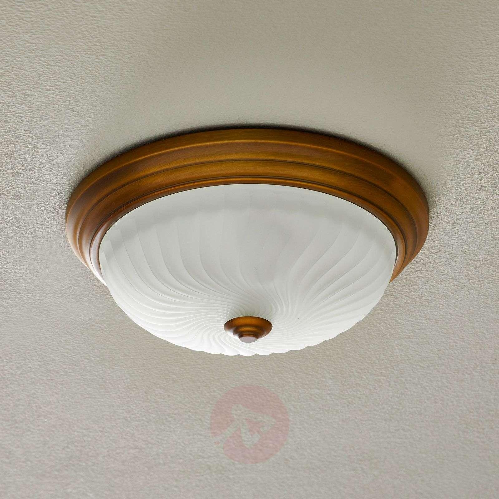 Classic Calla ceiling light-8509165-01