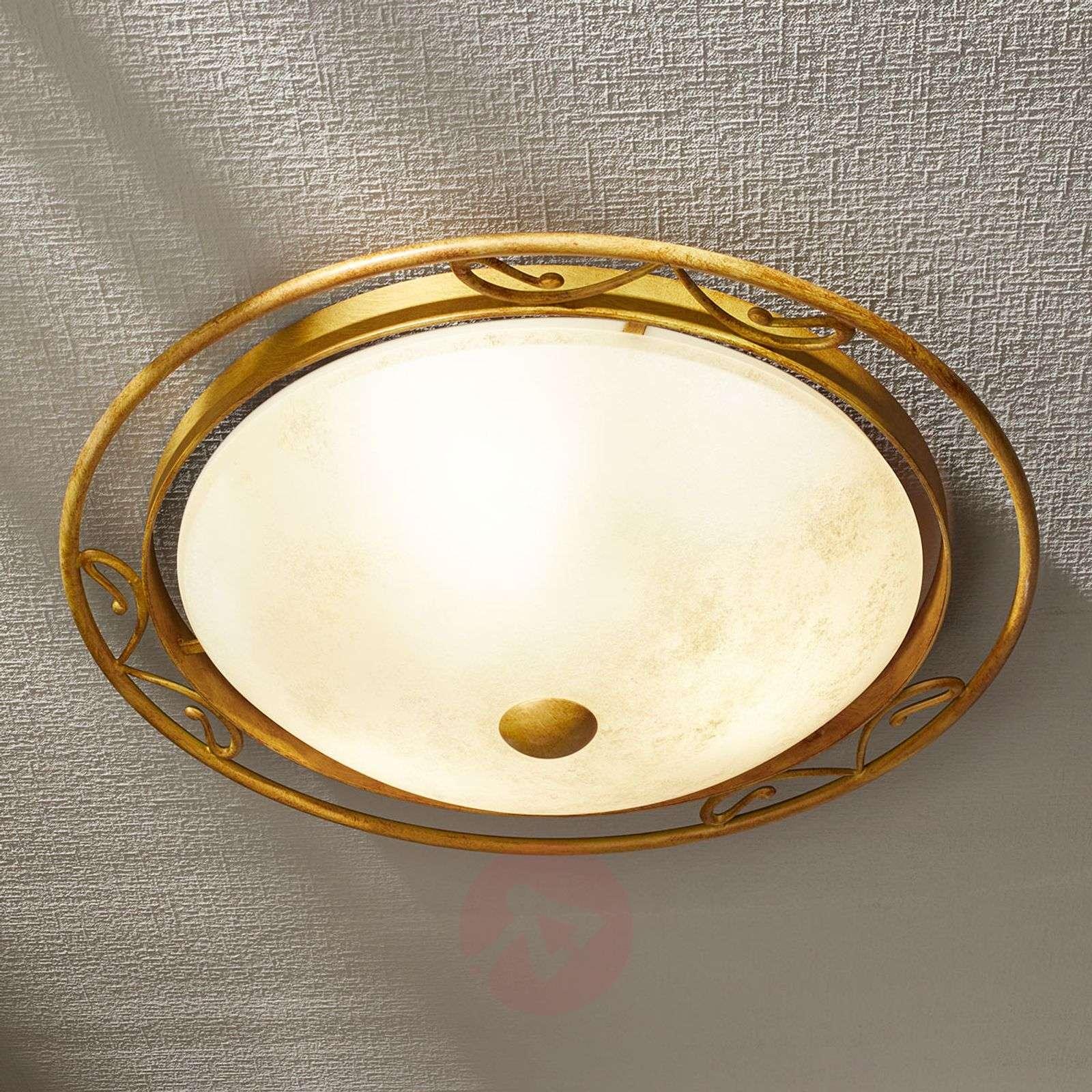 Classic ceiling light antonio lights classic ceiling light antonio 6059227 01 aloadofball Image collections