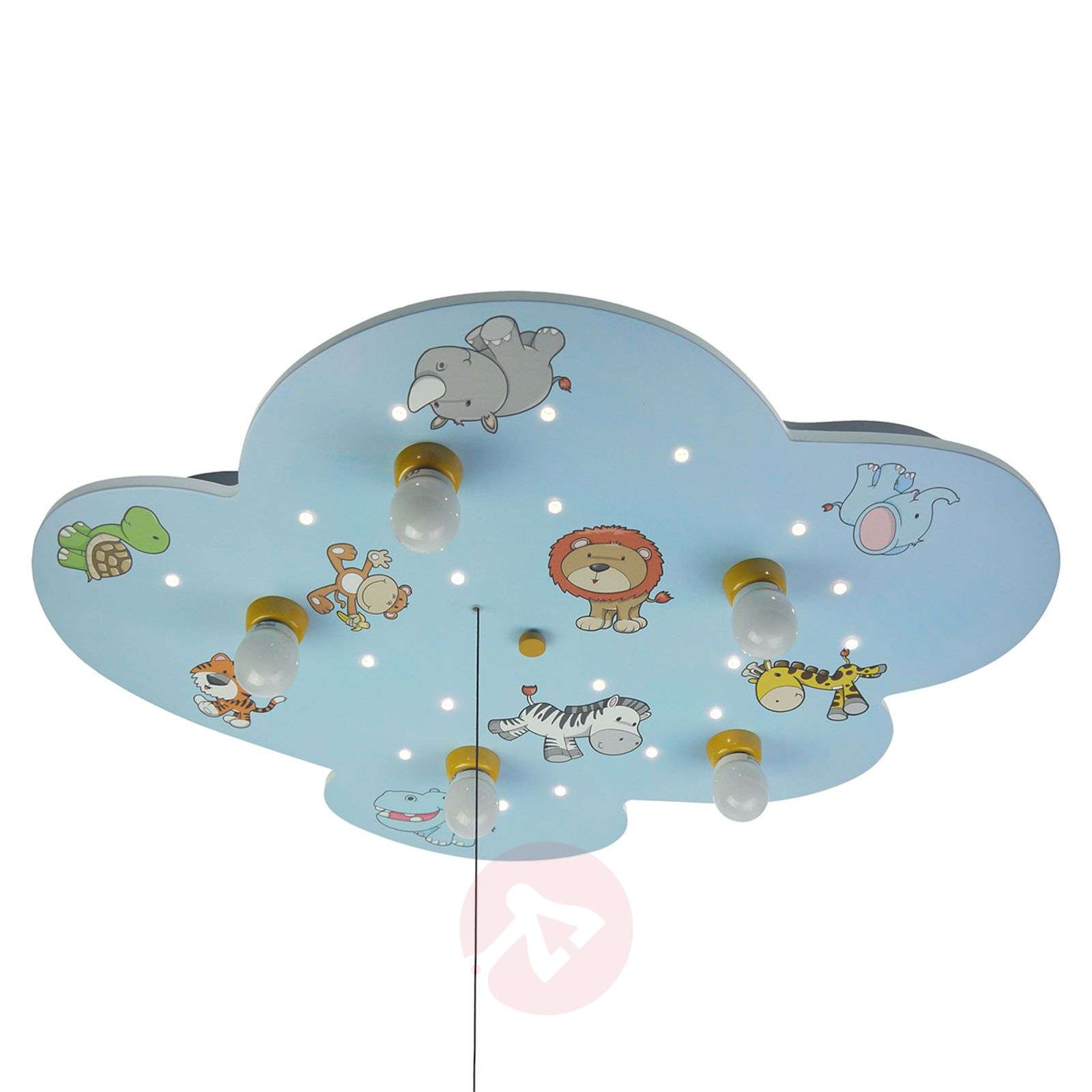 full dunelm oright room lamp shade design childrens rooms shadesiving walls light grey setseather dark ideas girls with ceiling size fabricamp of archived polka stunning childrensamp cloud dot pink