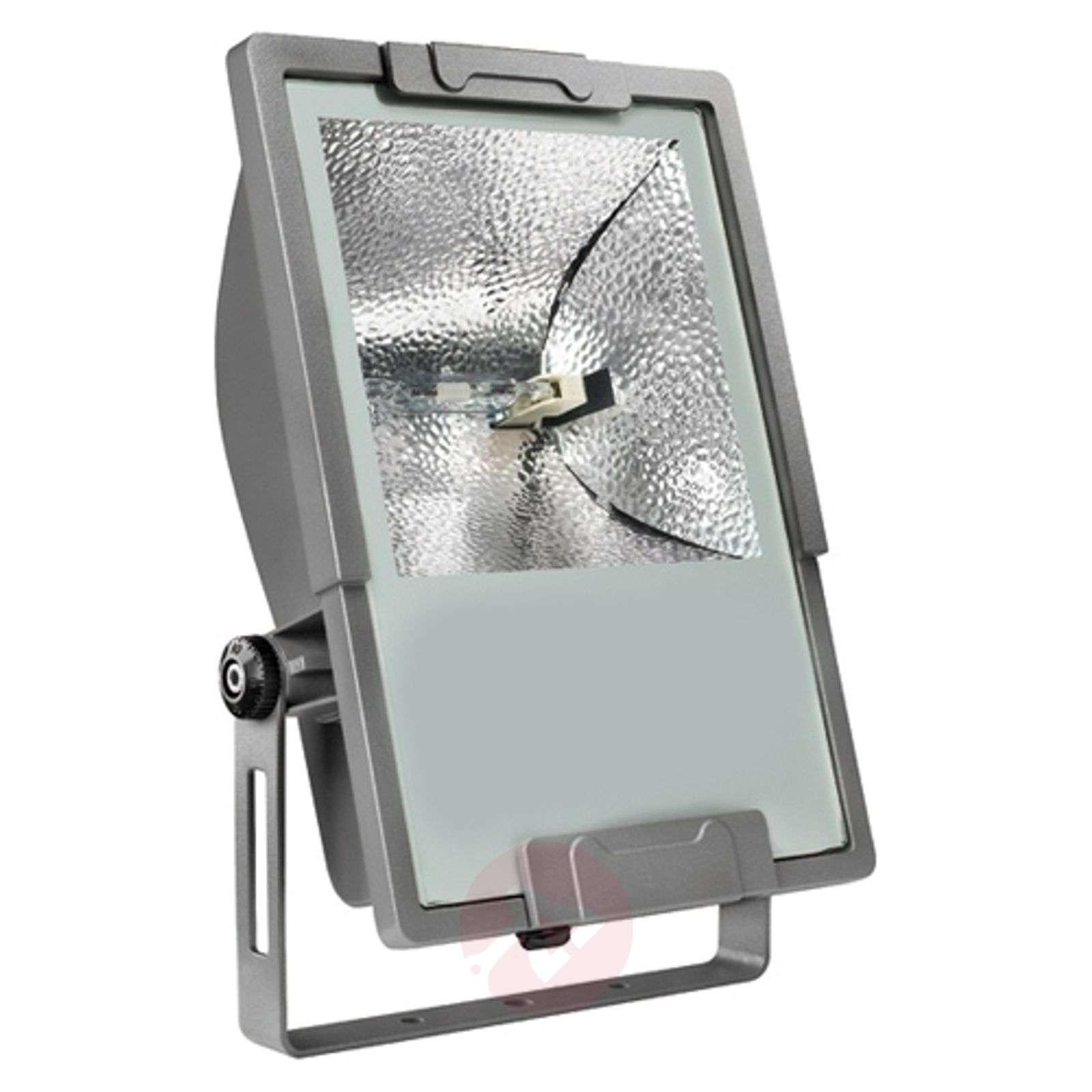 Compact floodlight MERCURIO-4003038X-01