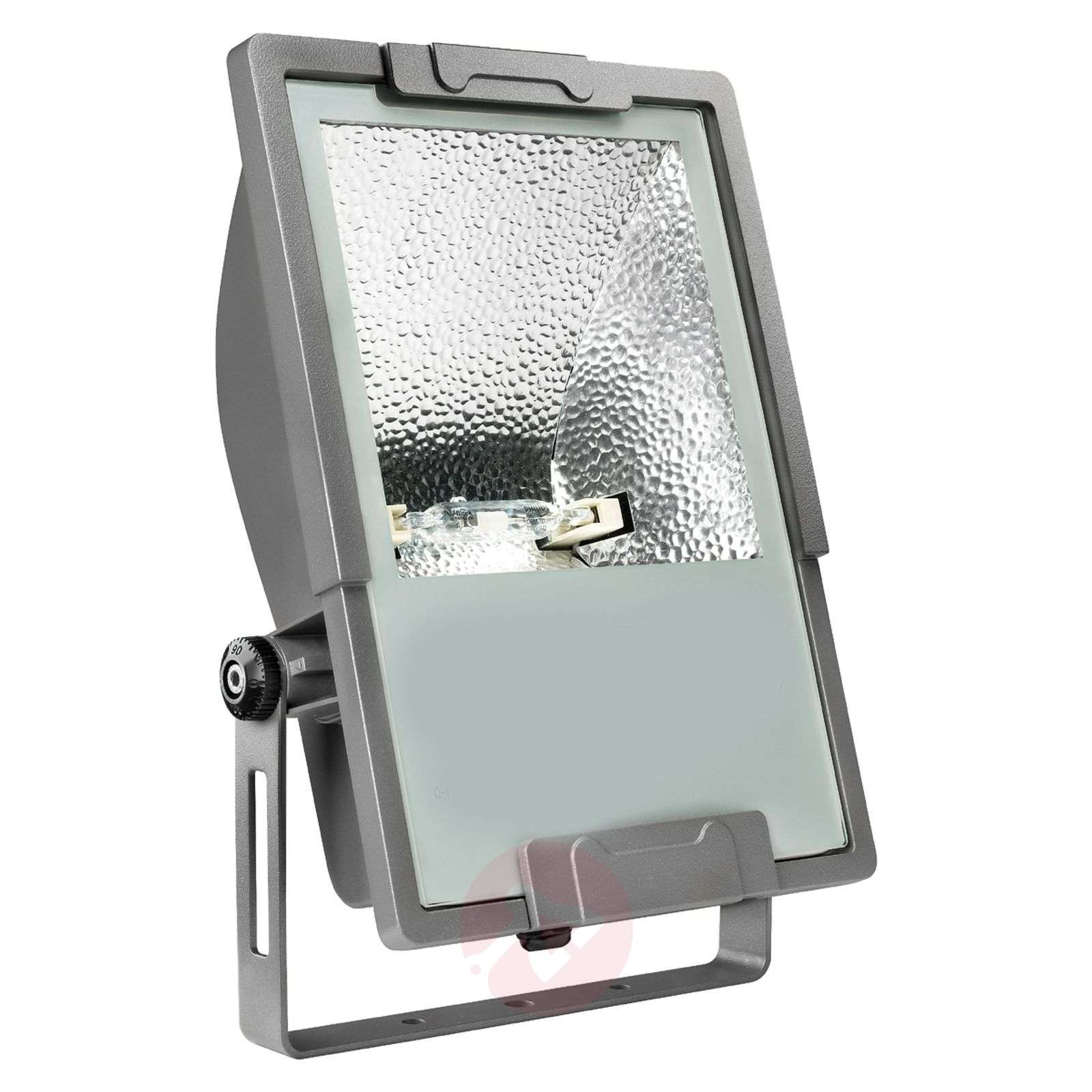 Compact floodlight MERCURIO-4003038X-01