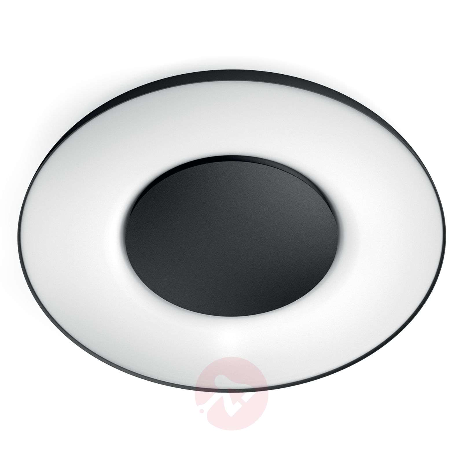 Controllable LED ceiling lamp Still Philips Hue-7531868-01