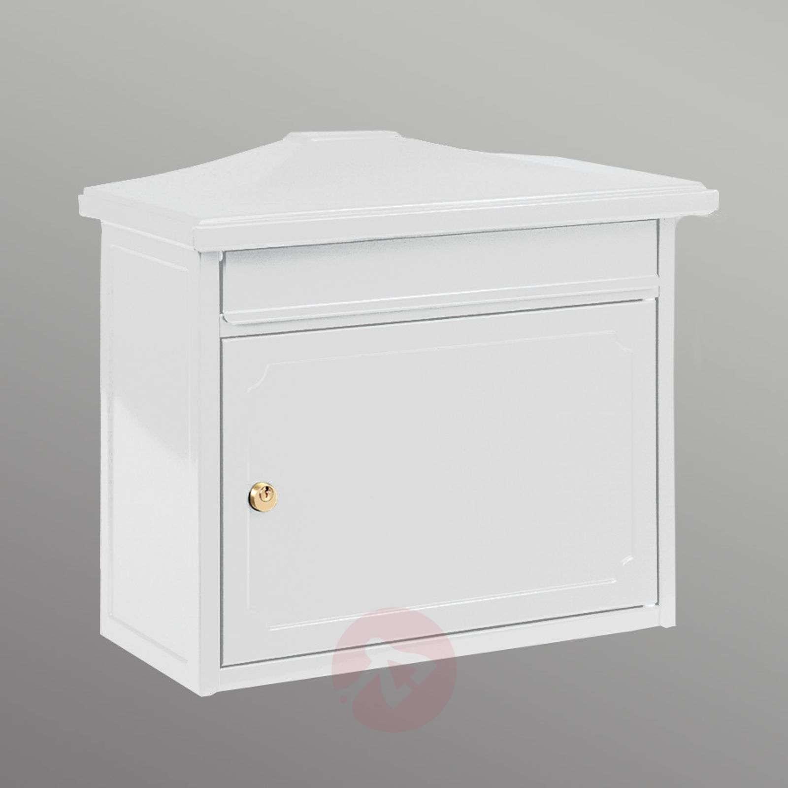 Copenhagen letter box-1532055X-01