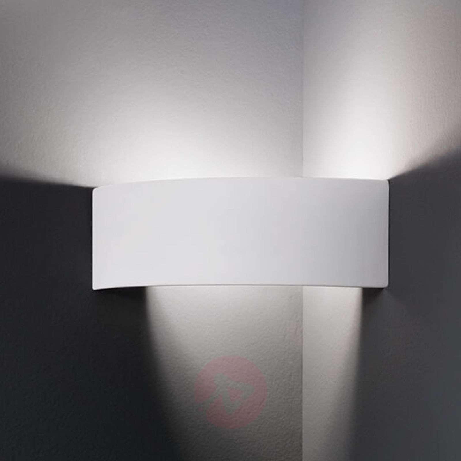 arco lighting. Corner Wall Light Arco-5560167-01 Arco Lighting B