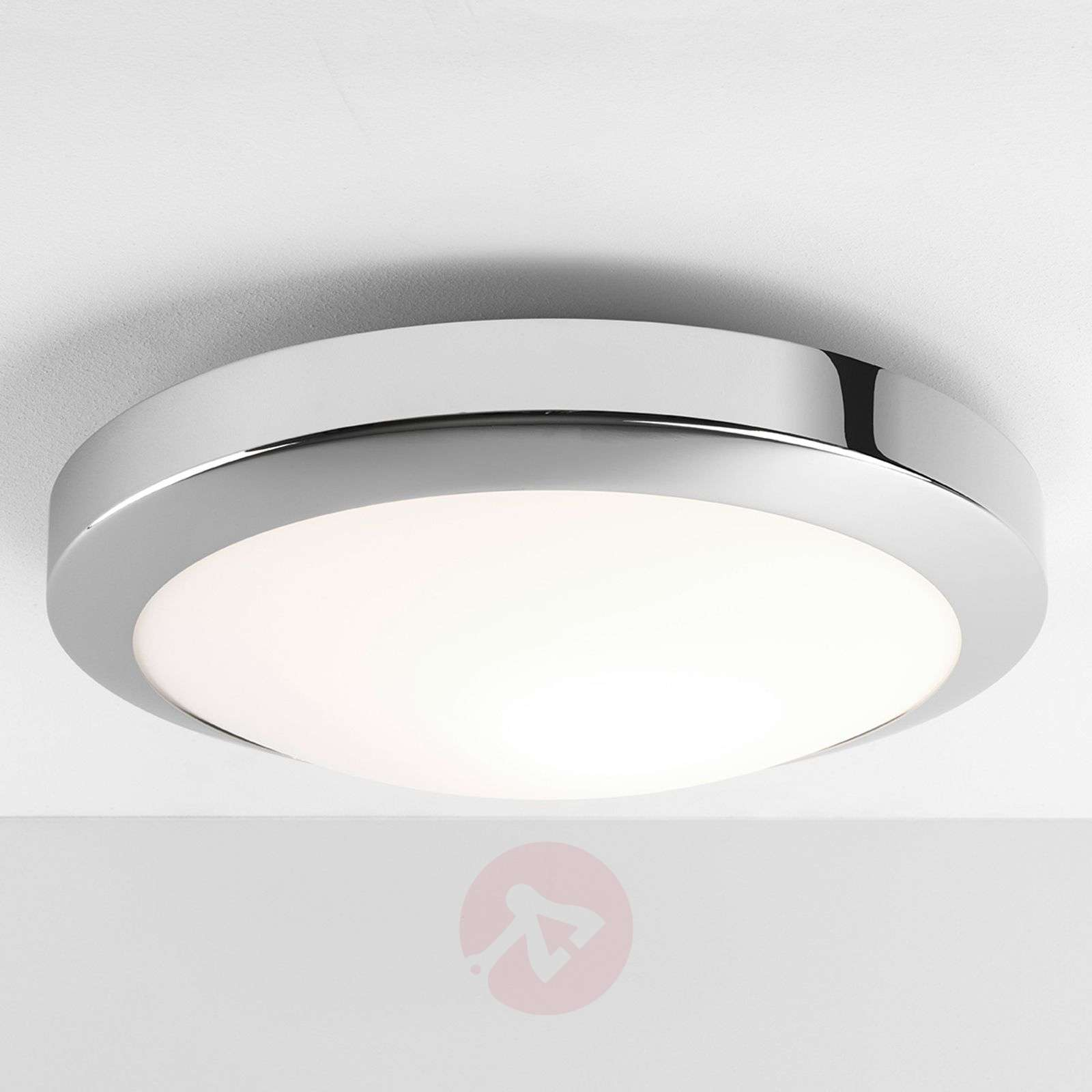 Dakota 300 Ceiling Light Classic-1020089X-03