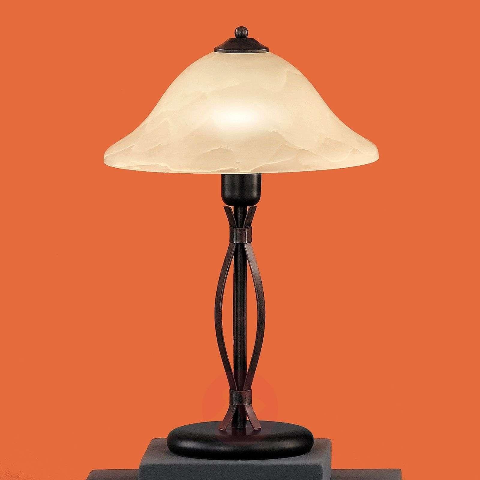 Dana Table Light-4508458-01