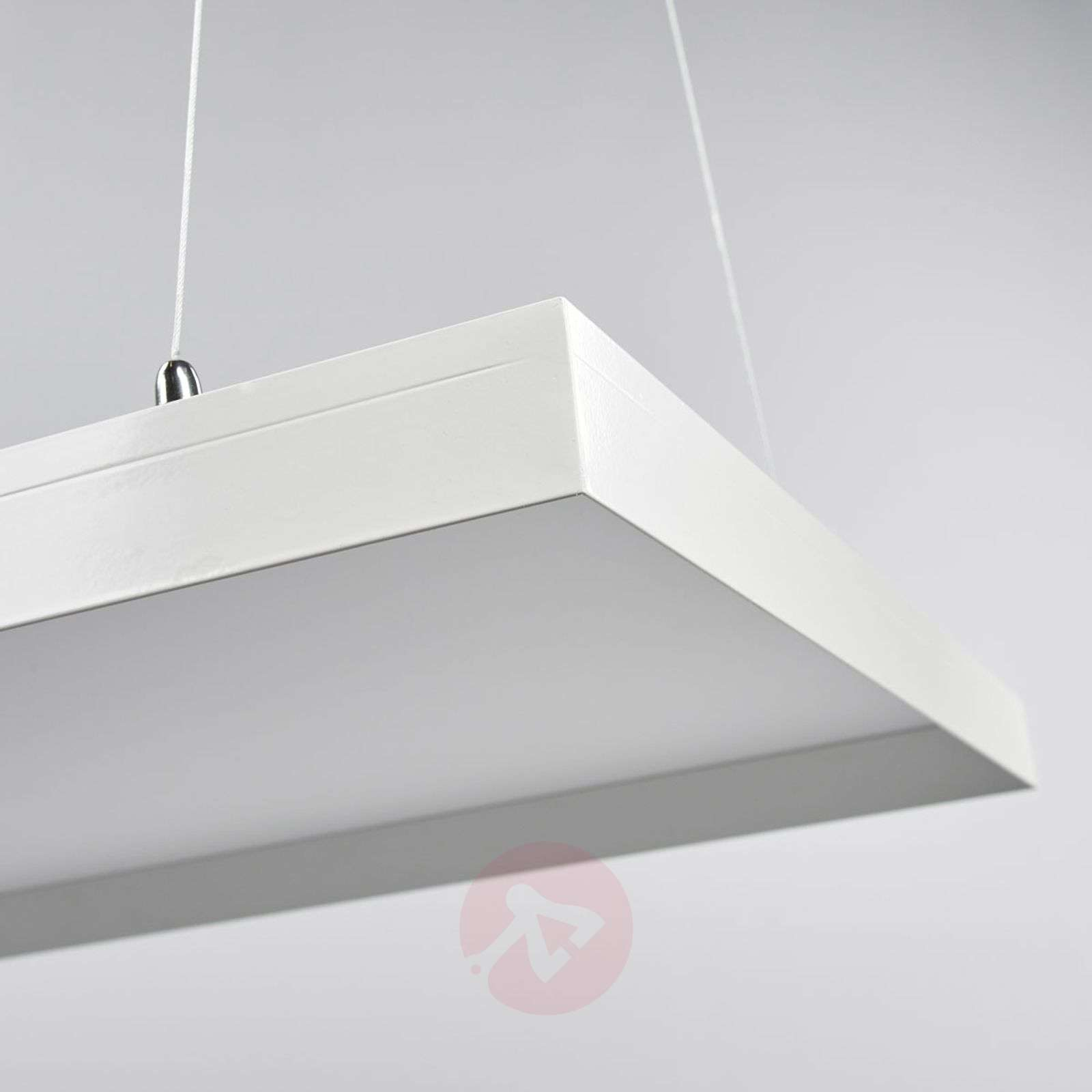 Daryl Office Led Hanging Lamp High Light Output 9956023 01
