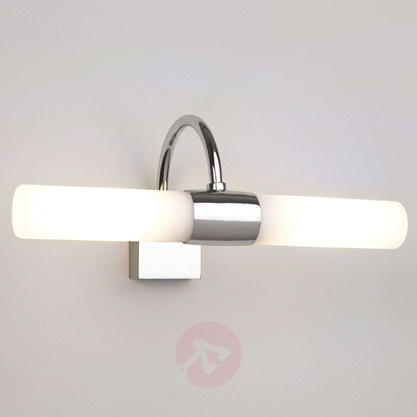 Dayton Wall Light for the Mirror White-1020020-02