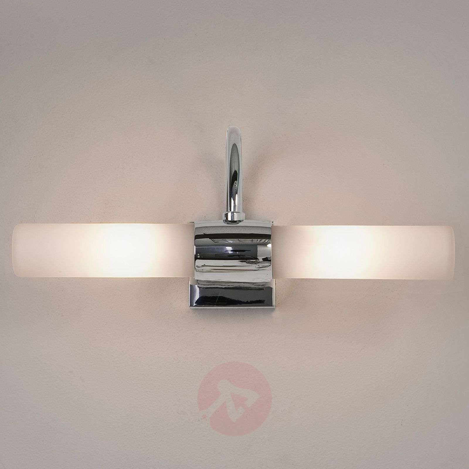 Dayton Wall Light for the Mirror White-1020020-05