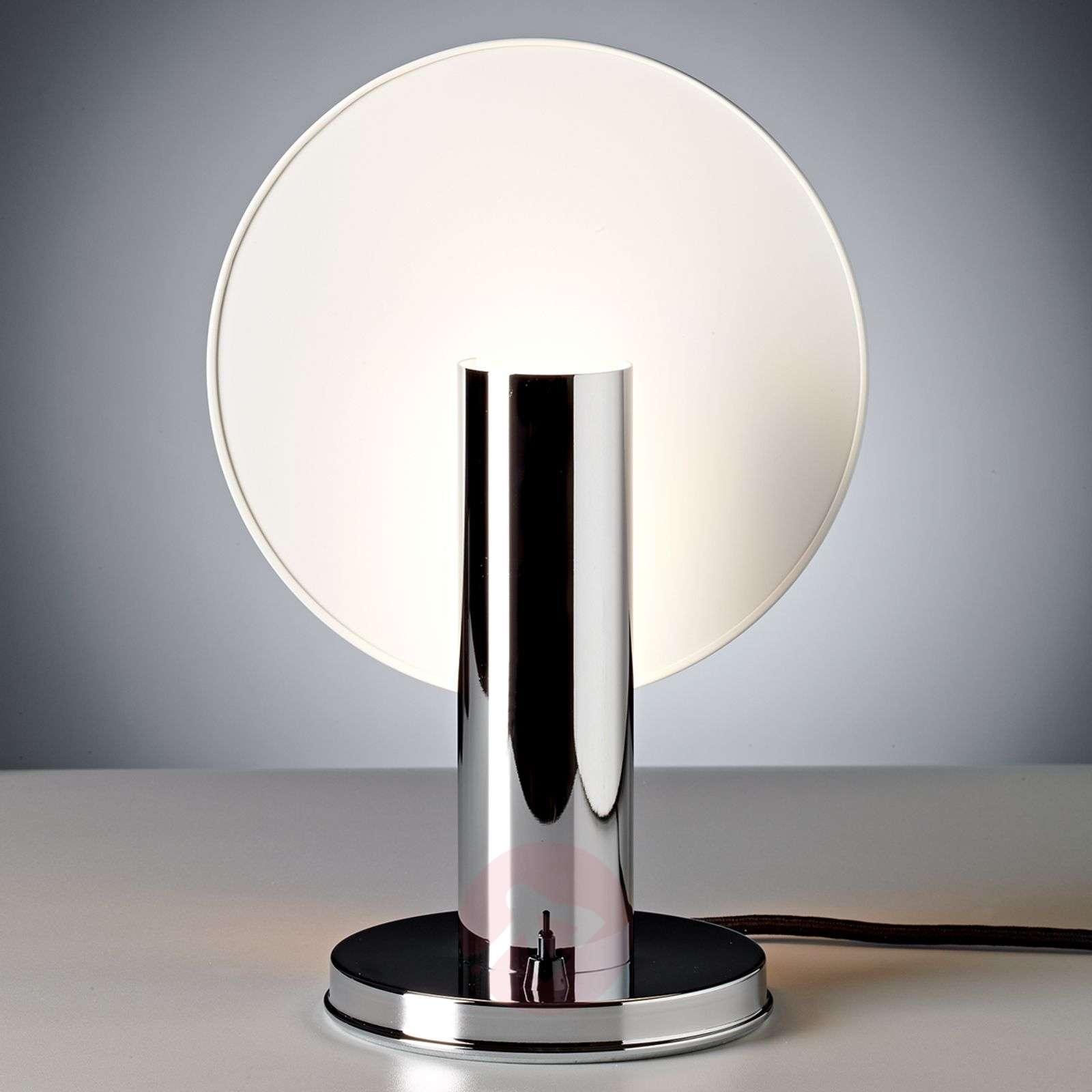 De Stijl table lamp-9030065X-03