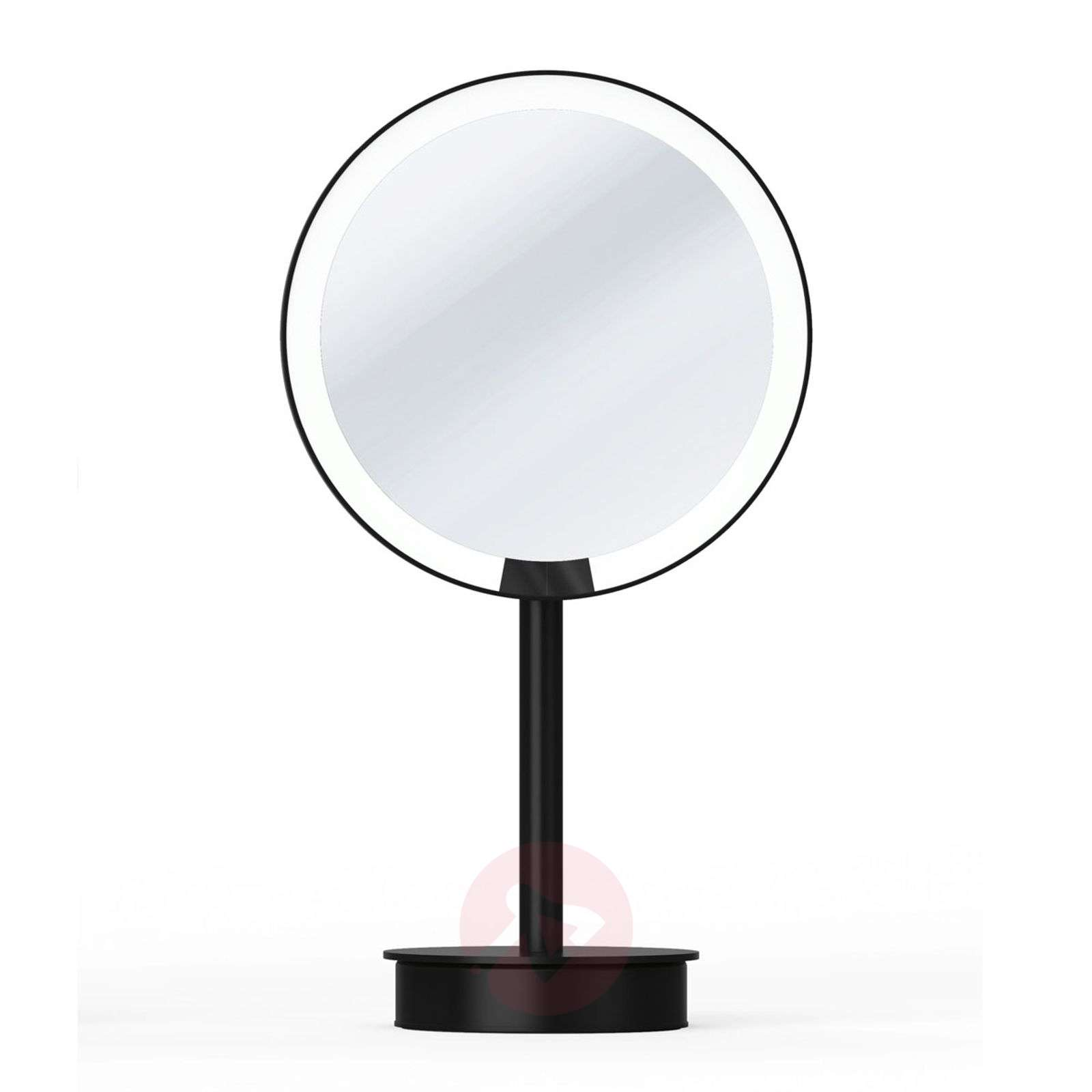 Decor Walther Just Look SR table mirror-2504966X-01