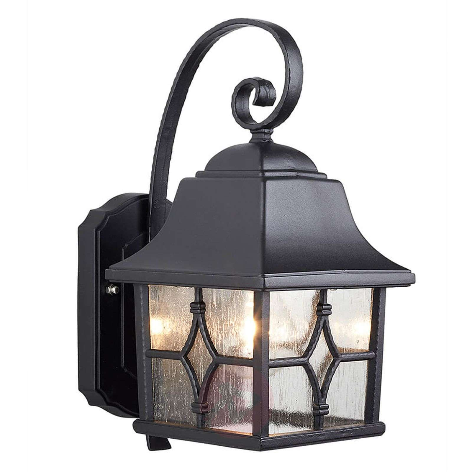 Decorative Kent outdoor wall light-3048701-01