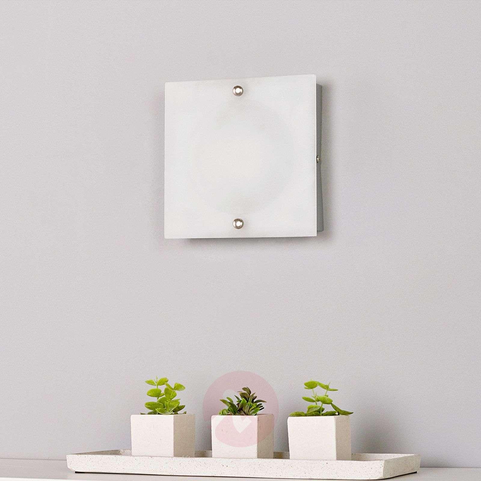 Decorative LED wall light Annika-9625082-01