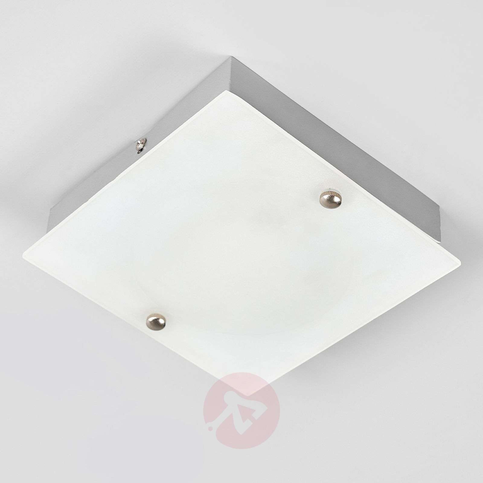 Decorative LED wall light Annika-9625082-01