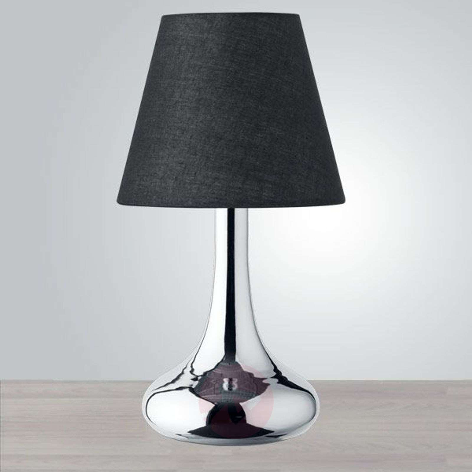 Decorative table lamp Marina-9003791X-01