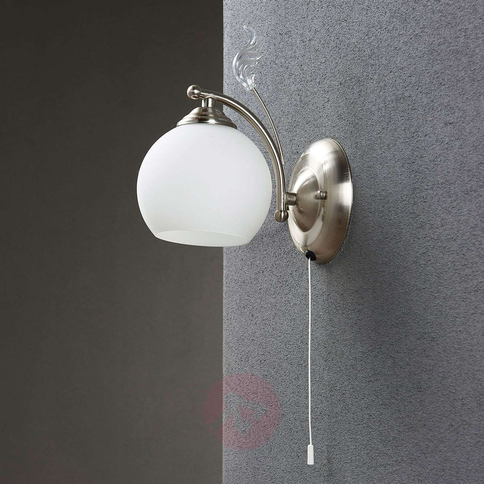 Decorative wall light Svean-9620763-02