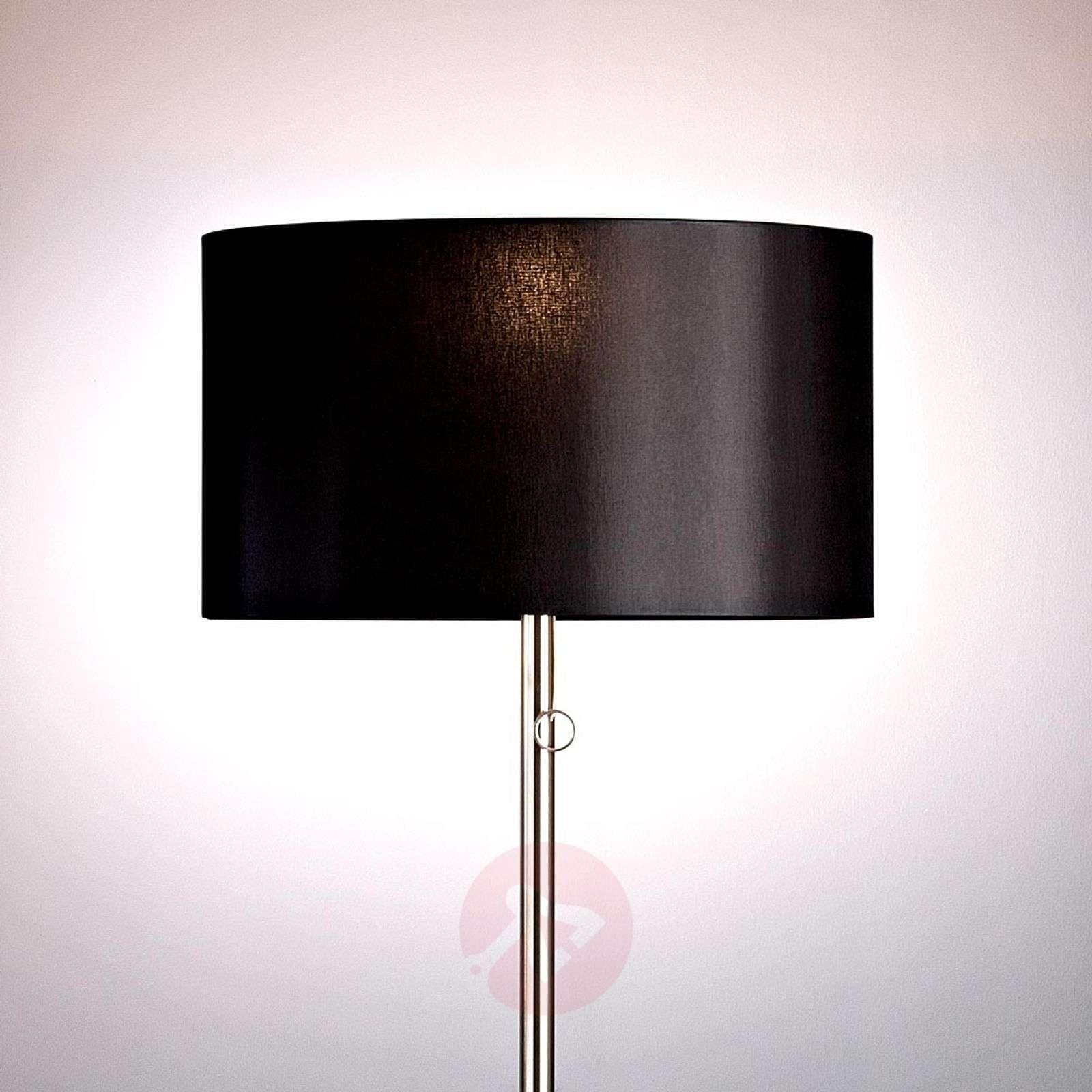 Designer floor lamp BATON-9030051-01