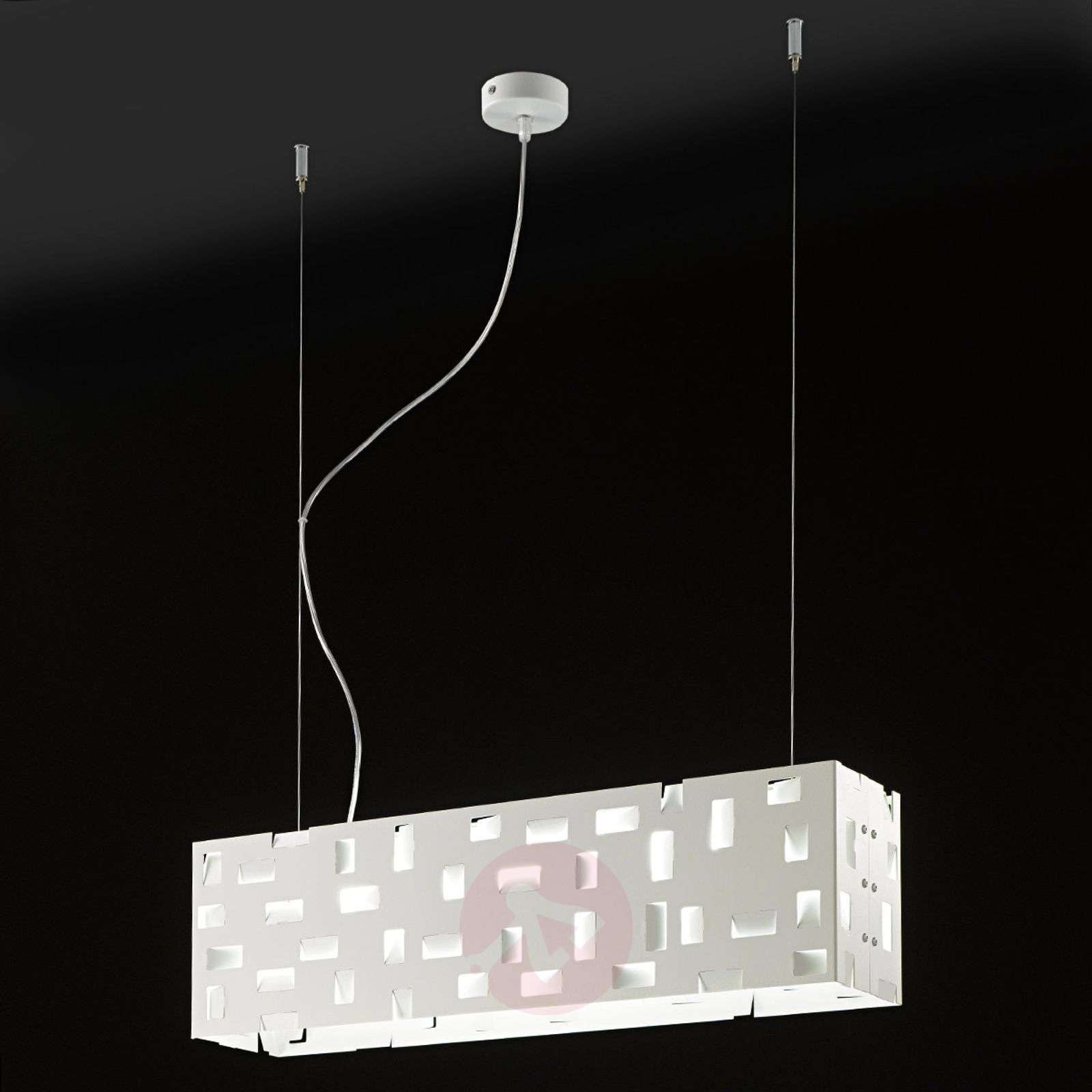 Designer hanging light berlino est with leds lights designer hanging light berlino est with leds 8525748 01 aloadofball Choice Image