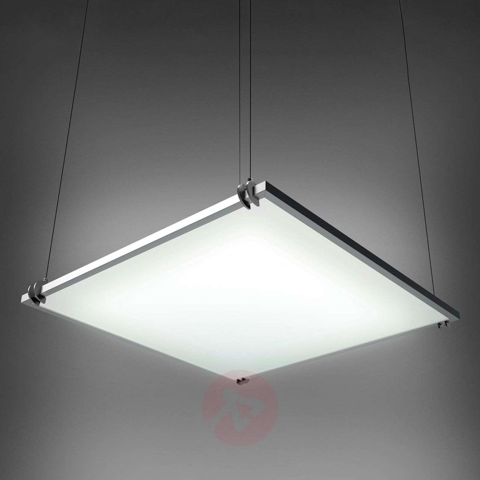 Designer LED hanging light Grafa-1061007-01
