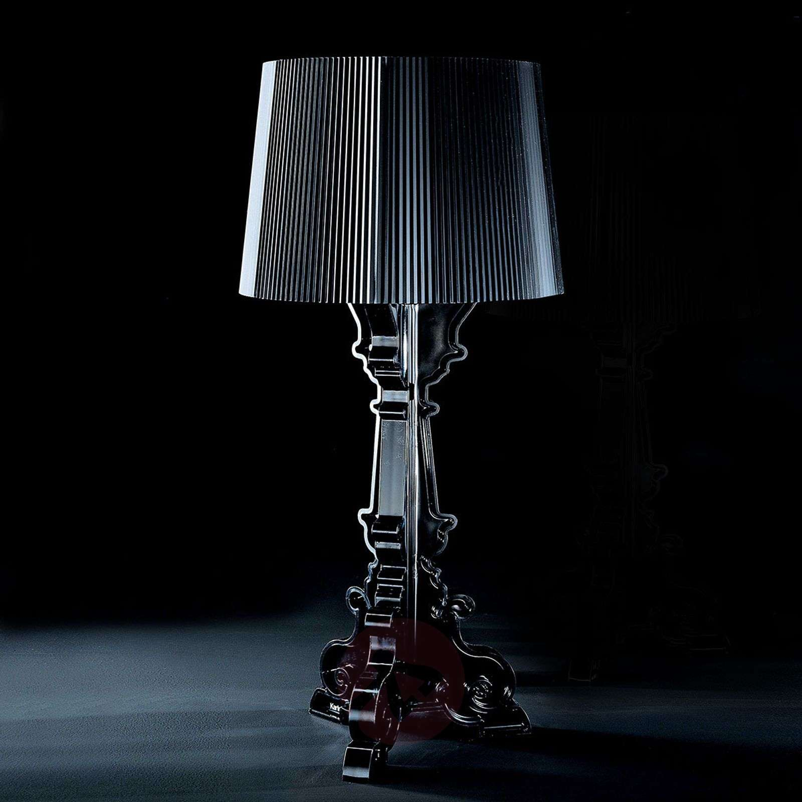 Designer LED table lamp Bourgie-5541027X-01