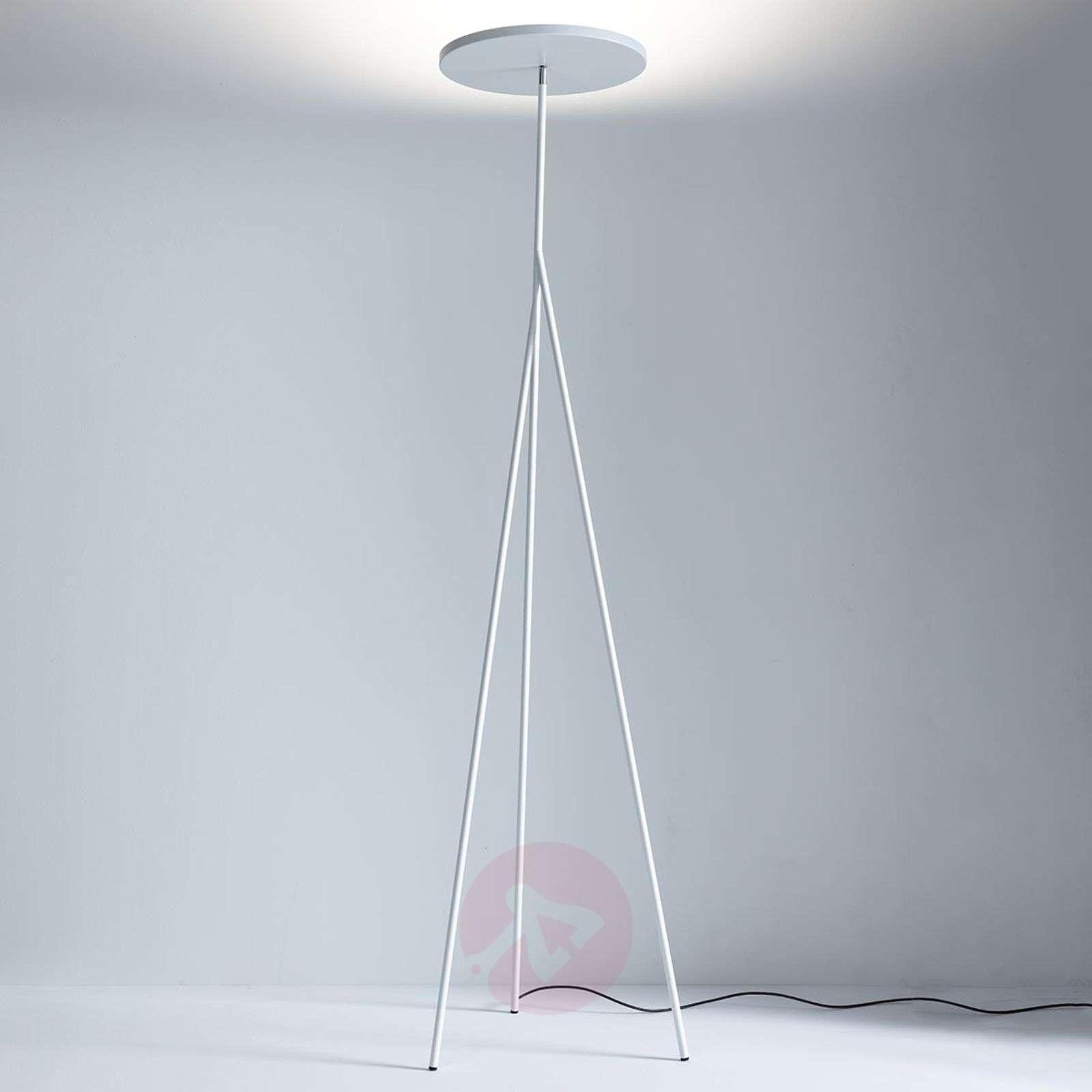 Designer LED uplighter Faro-1071041X-01