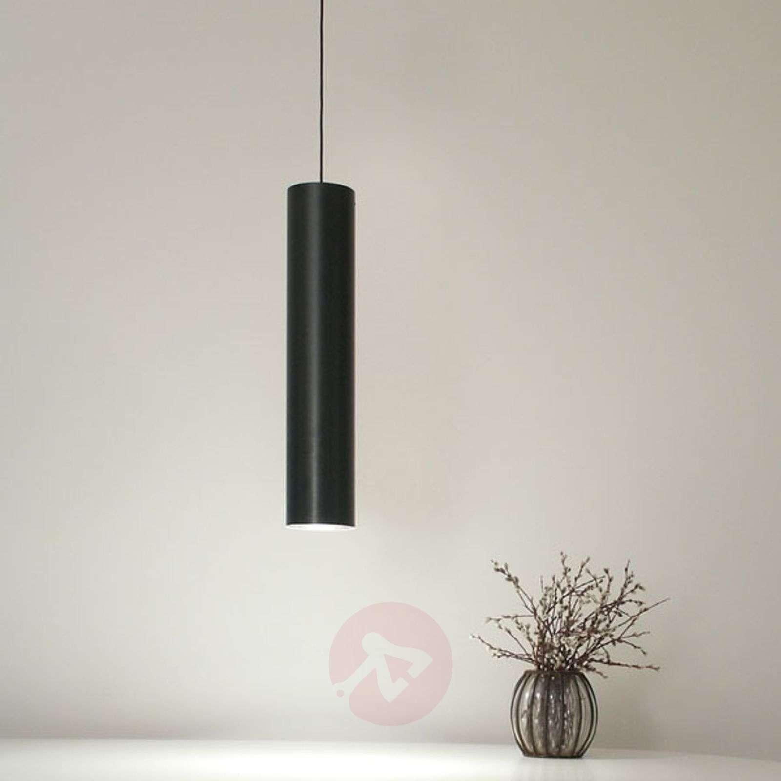 Designer pendant light Tube-5501024X-01