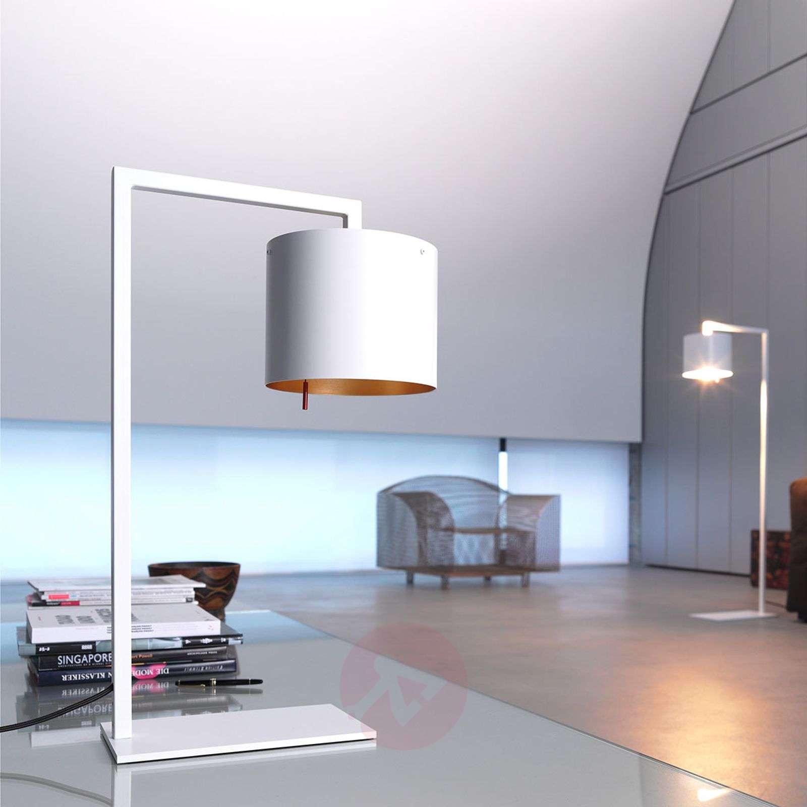 Designer table lamp Afra-1071066X-01