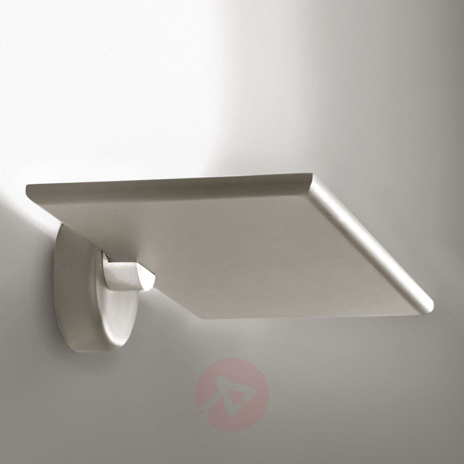 Designer wall lamp GiuUp with LEDs-6701358-01