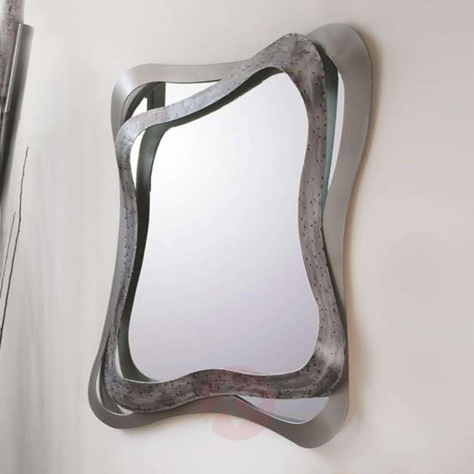 Designer wall mirror Gioiello-6532067-01