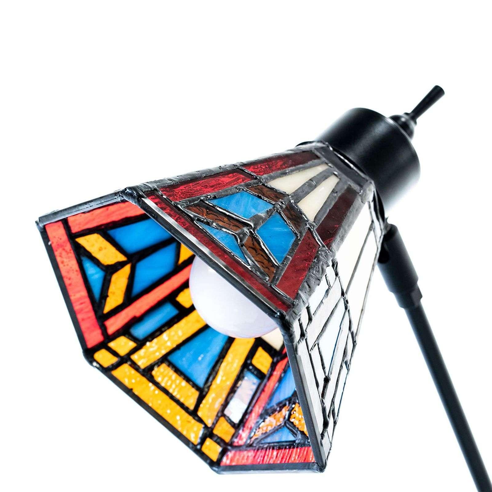 Desk lamp LILLIE-1032025-02