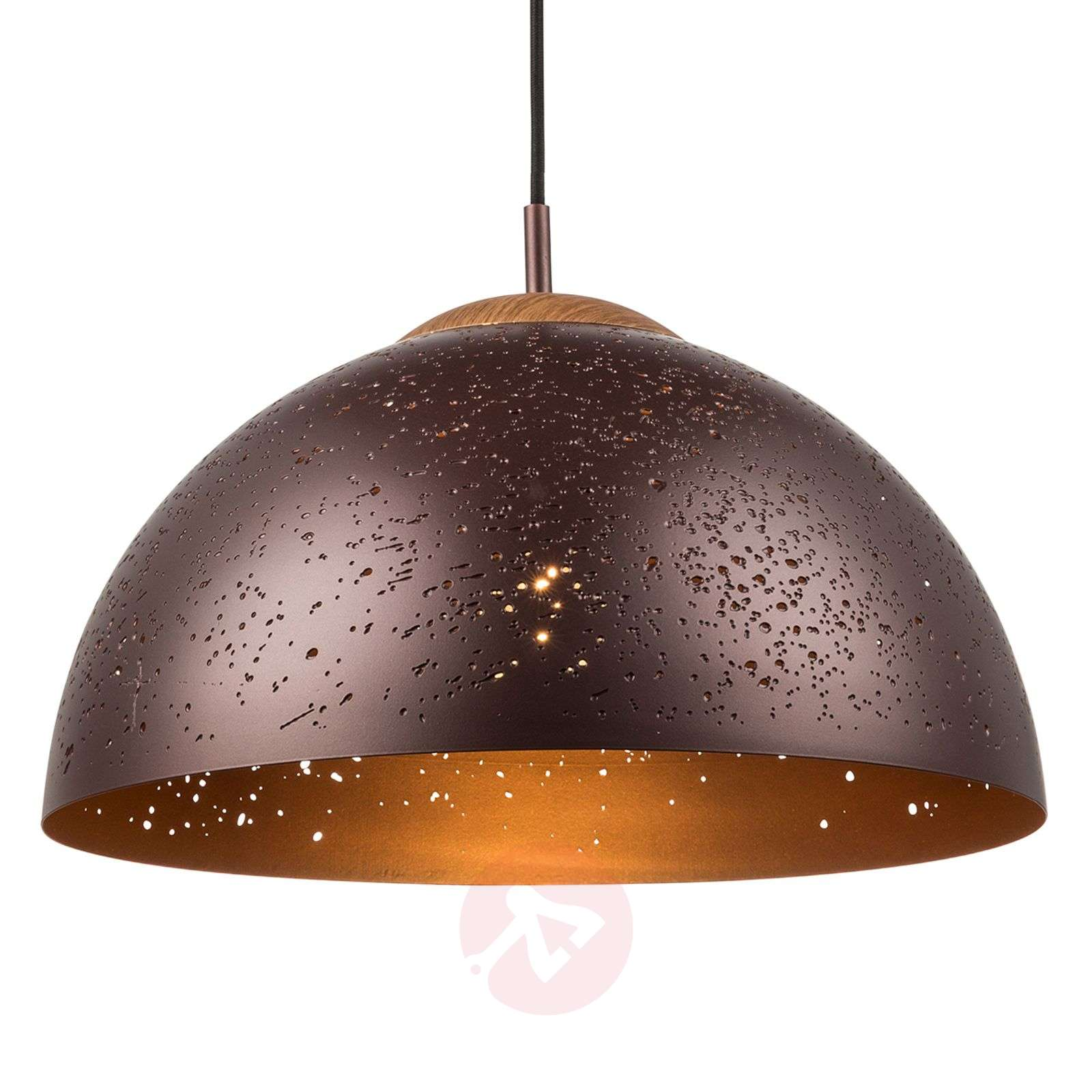 Die cut design shade hanging light enna bronze lights die cut design shade hanging light enna bronze 4014859 01 mozeypictures Image collections