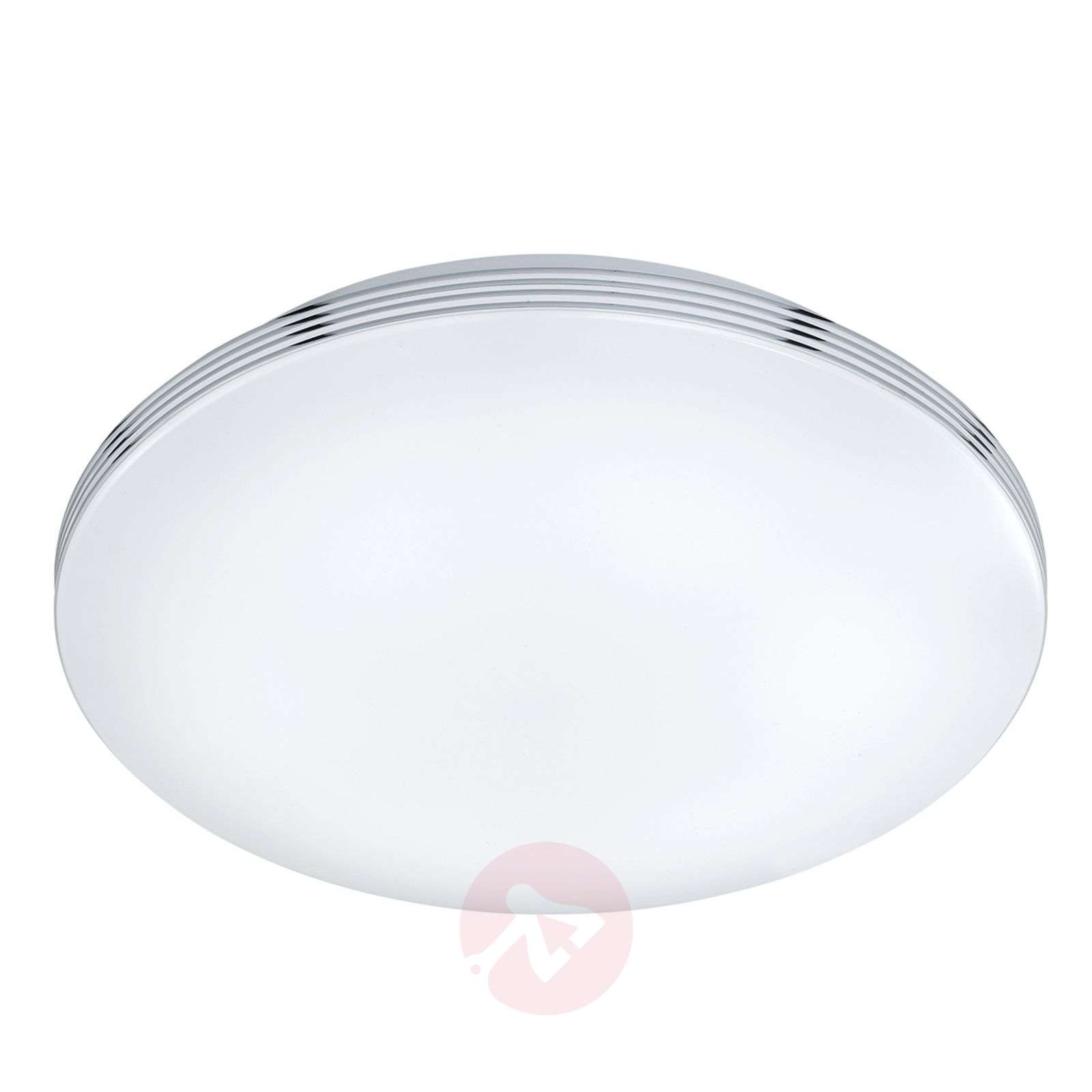 Dimmable Apart LED bathroom ceiling light-9005069-01
