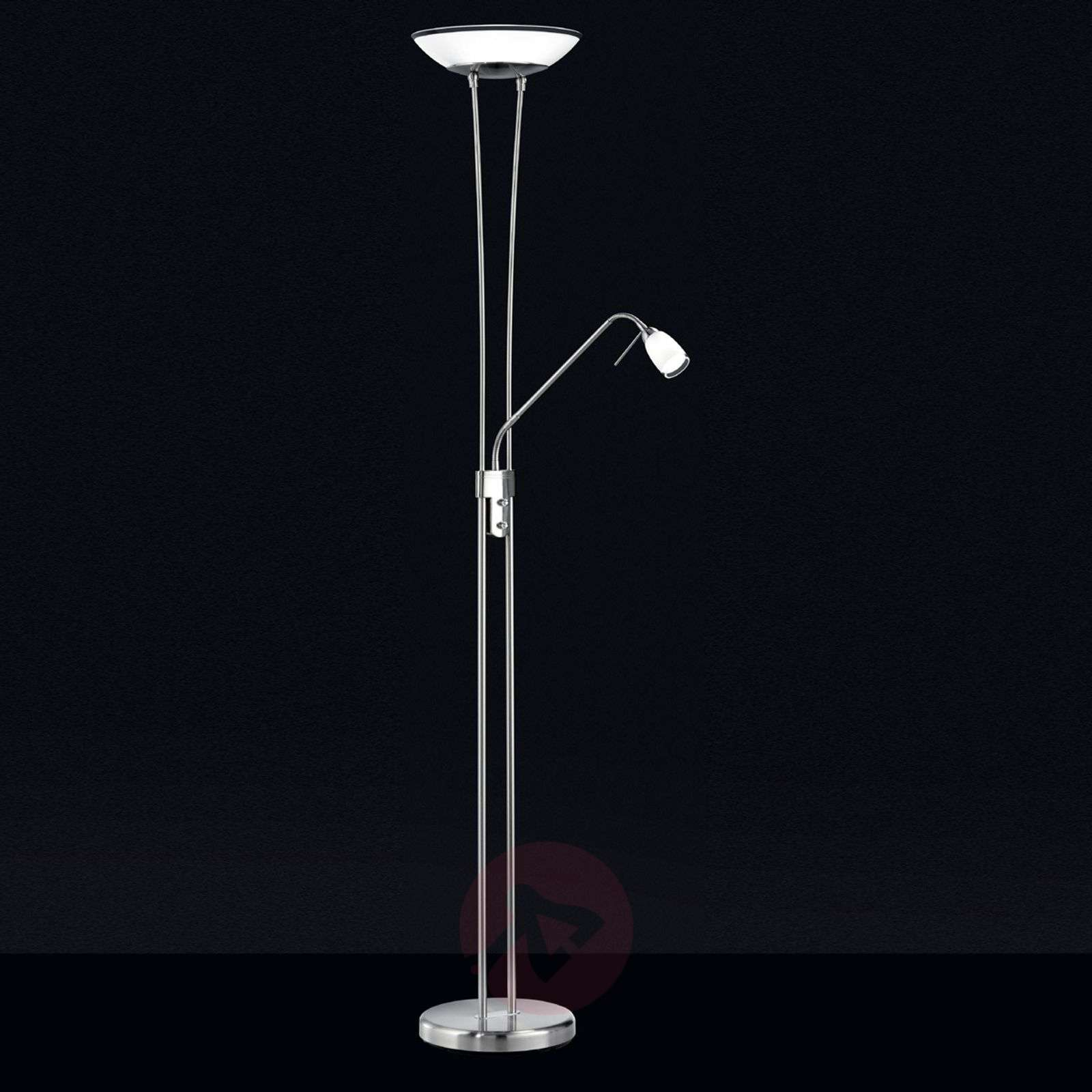 Dimmable floor lamp ERIC-9004380-04