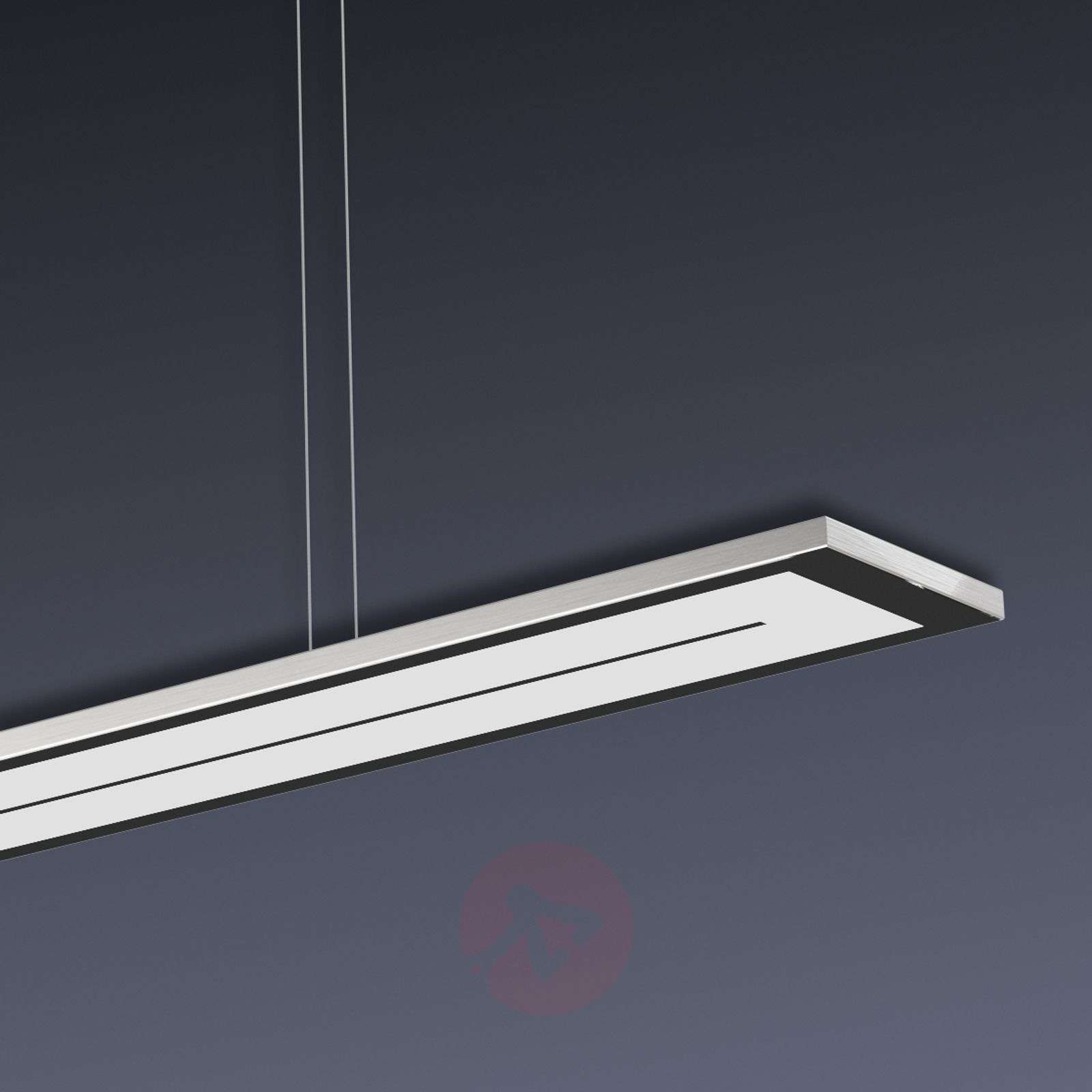 long wall lamp co light flos lights led uk fixture by