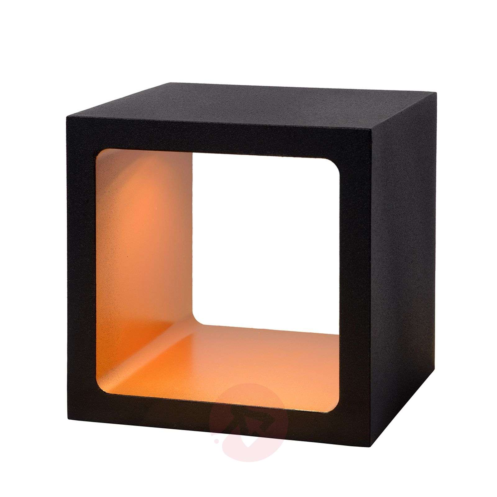 Dimmable Xio LED table lamp-6054877-01