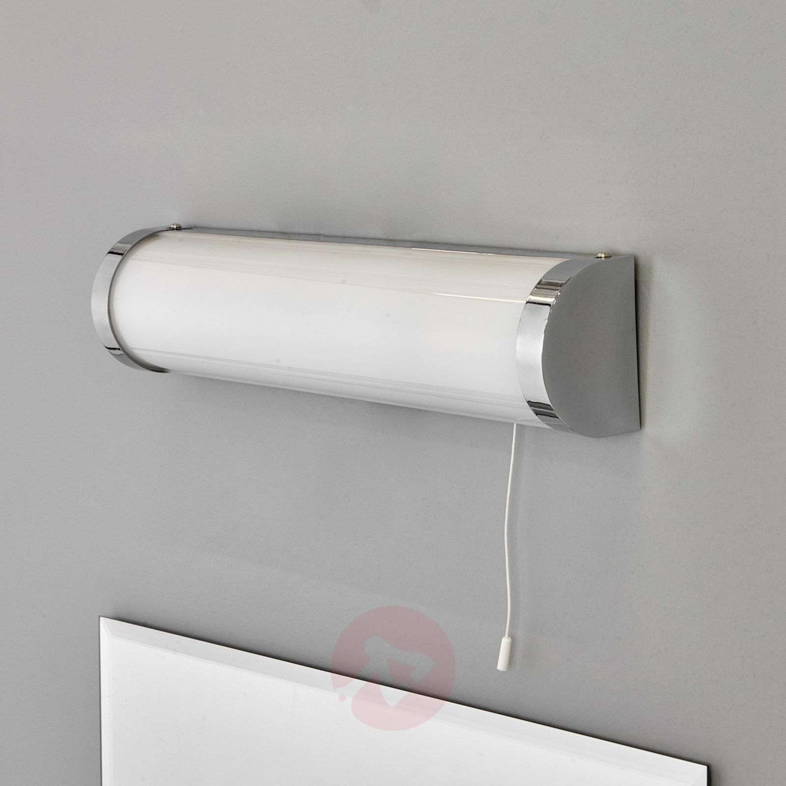 Discreet bathroom light Liana, IP44-8570225-01