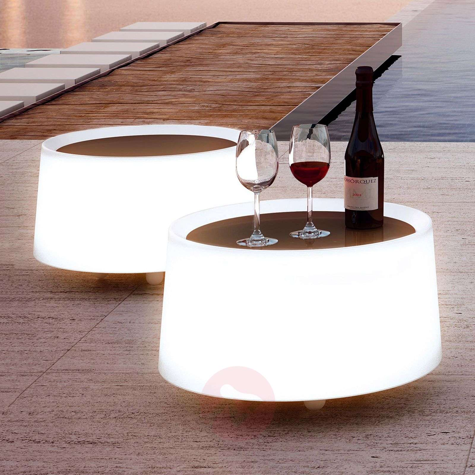 Dot an illuminated table for outdoors-3027082-01