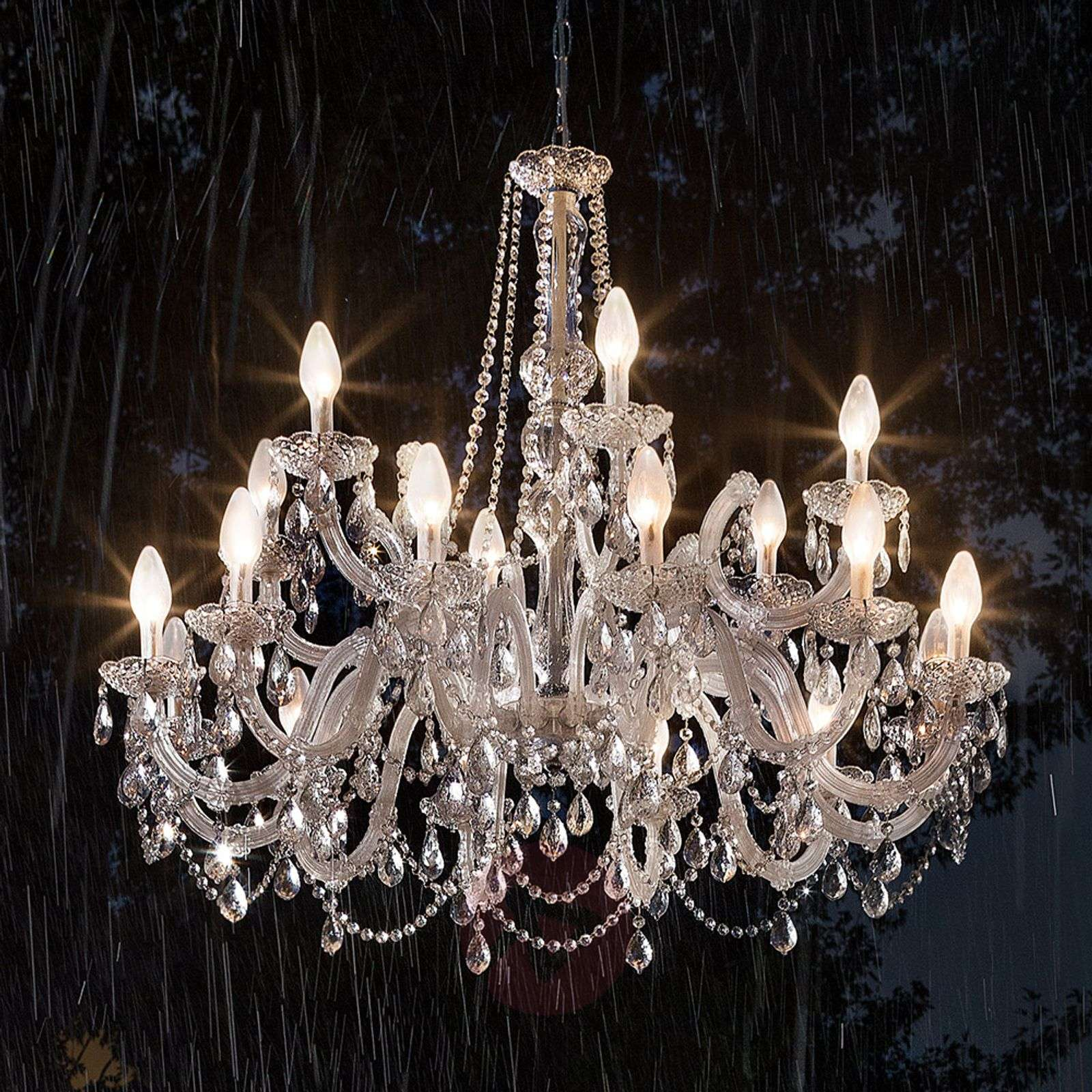 white filament supmart led warm dimmable bulb shape bulbs chandelier listed cri ul incandescent candles equivalent dp candelabra torpedo lumen