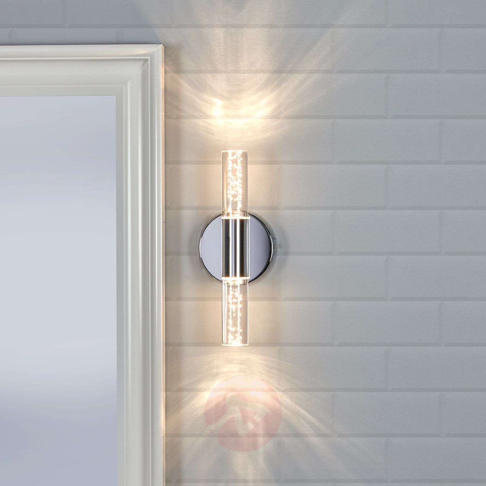 Duncan LED wall light for the bathroom-9994058-03
