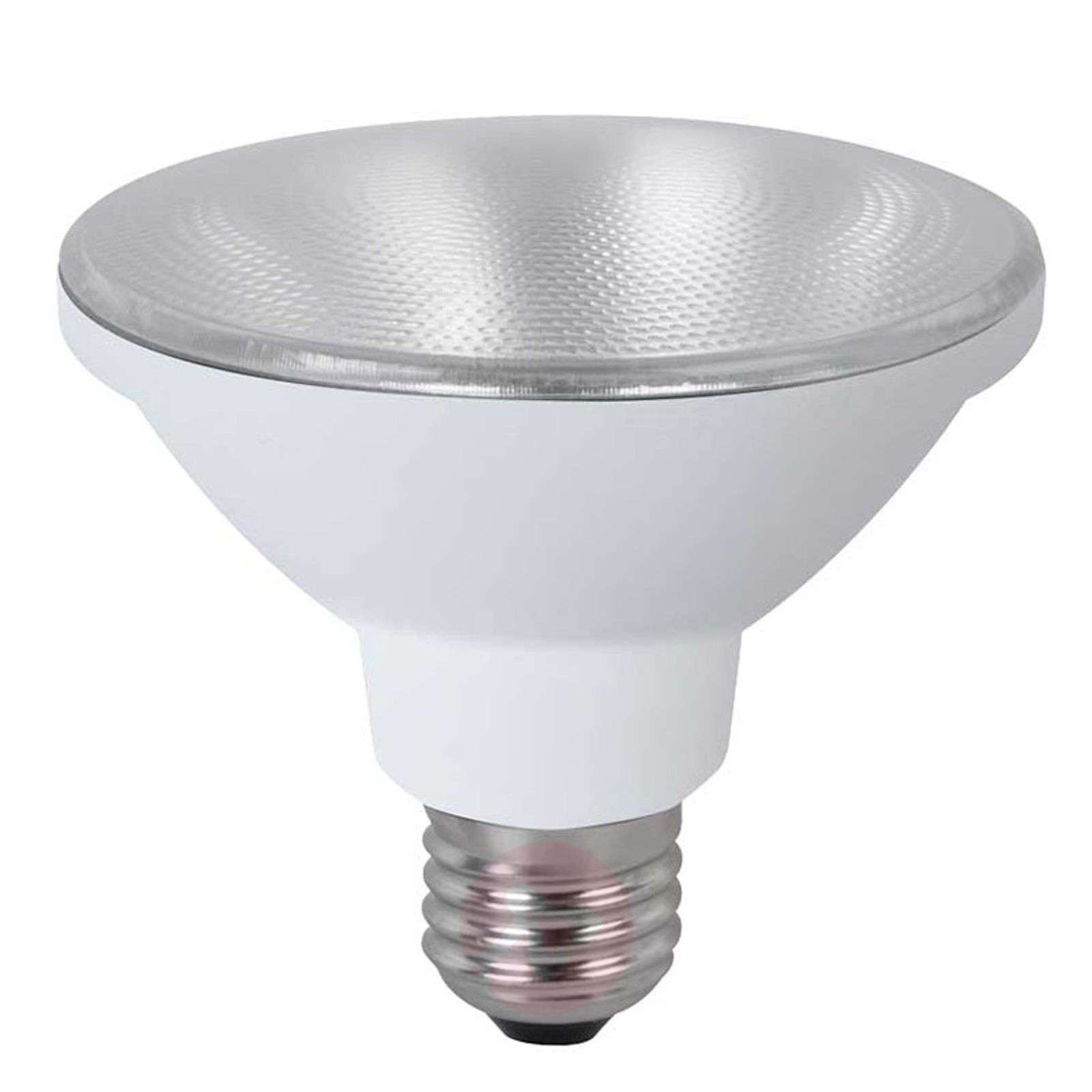 E27 10.5W LED reflector MEGAMAN PAR30 35degree-6530187-01