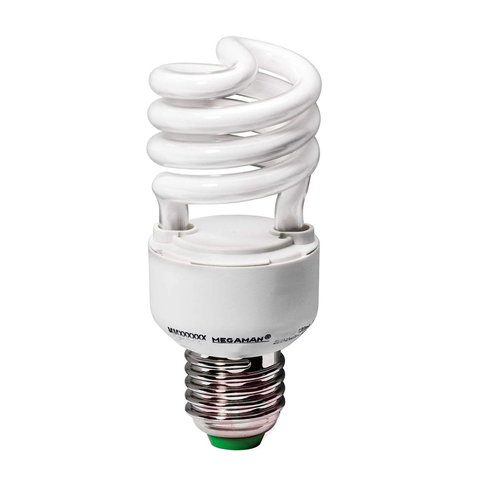 E27 14 W compact fluorescent lamp for plants-6530224-01