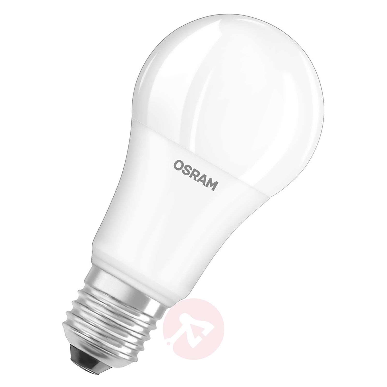 Osram lamps: types, characteristics, purpose and reviews 57