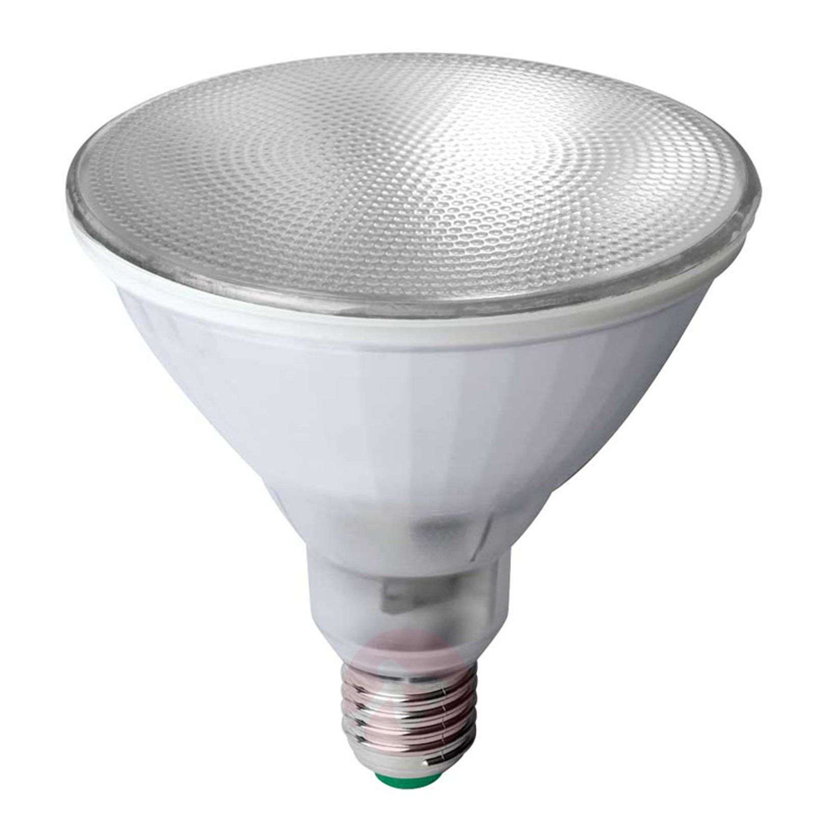E27 15.5 W 828 LED reflector PAR38 35degree MEGAMAN-6530188-01