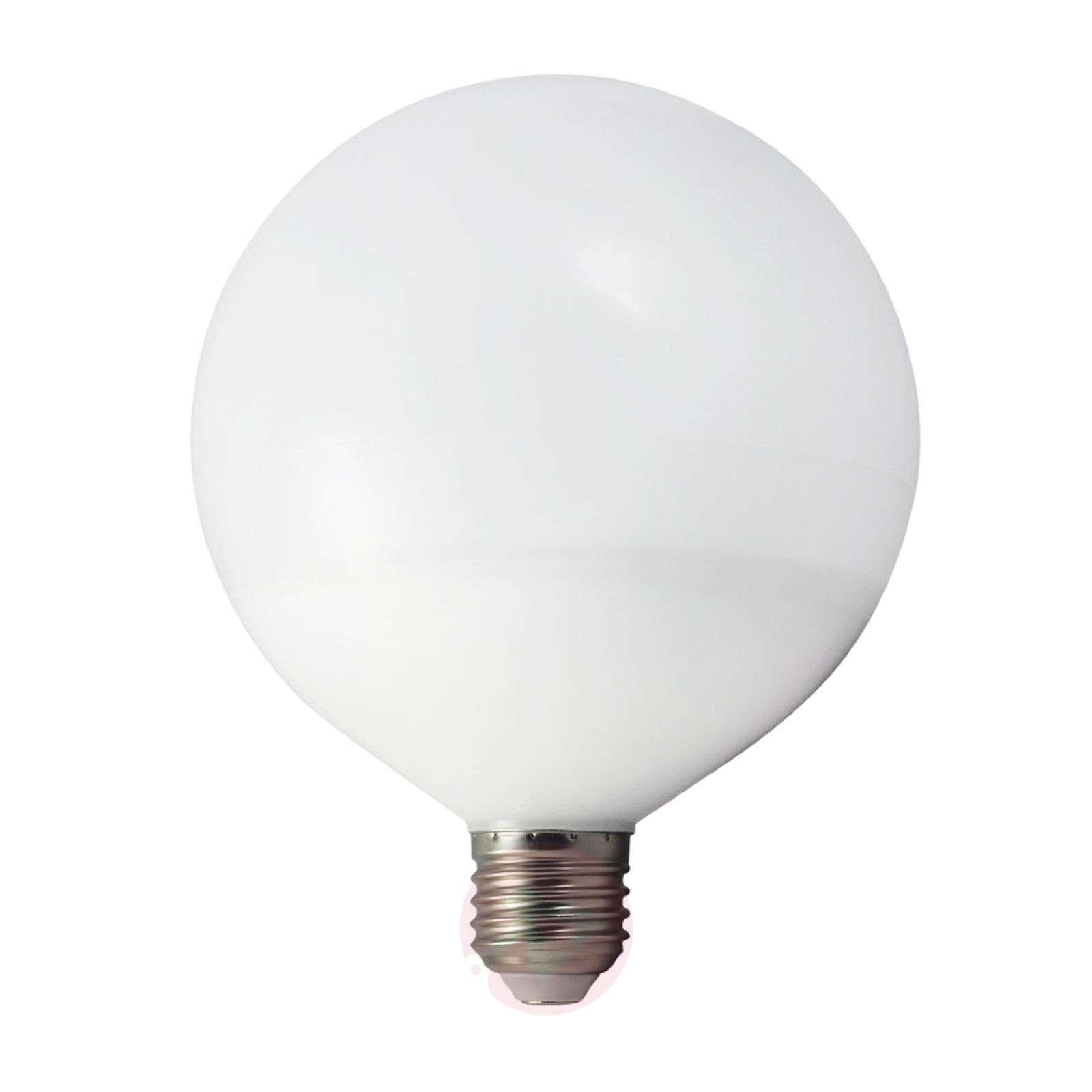 E27 15W 827 LED globe lamp, warm white-2515036-01