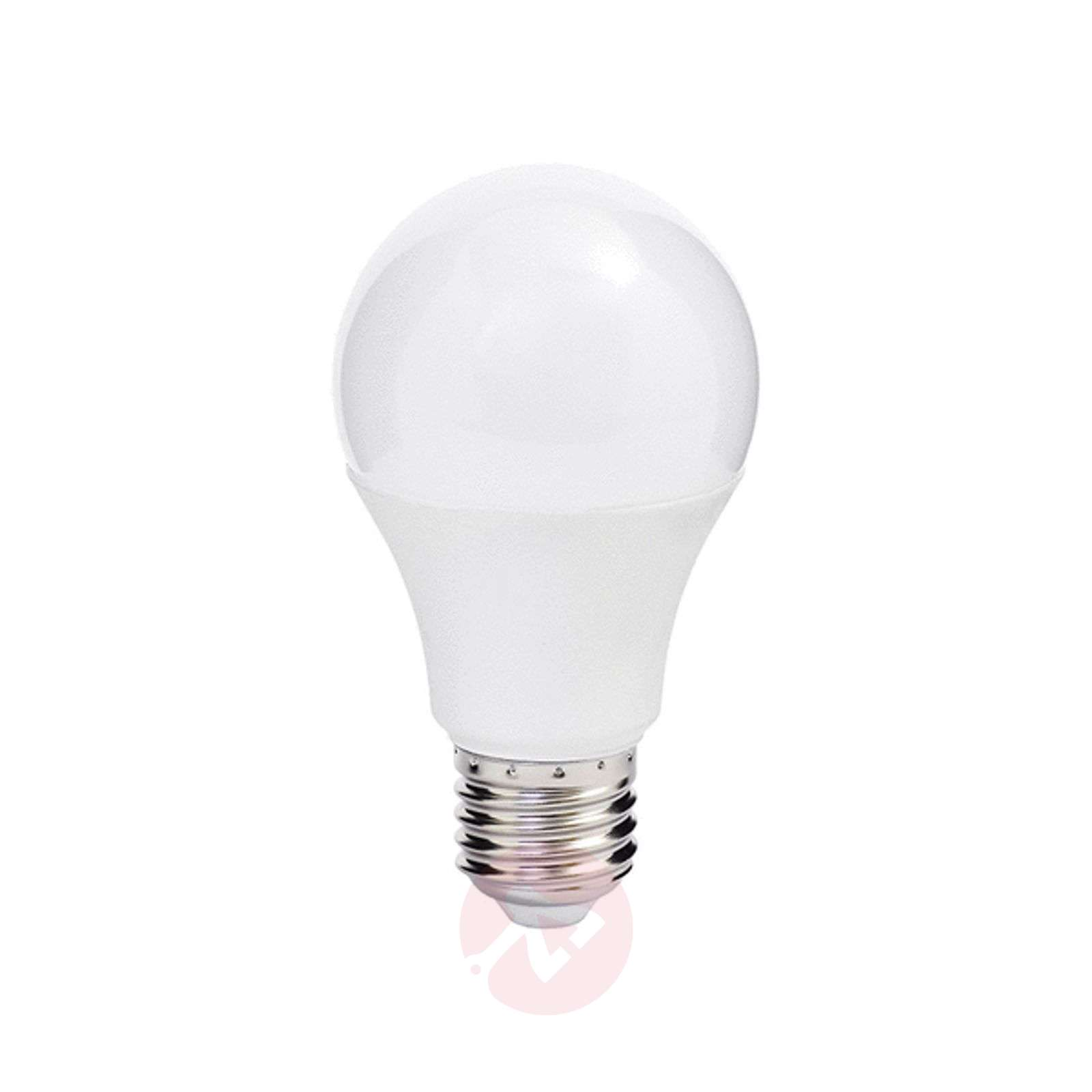 E27 7 W 927 HD LED lamps-6520230-01