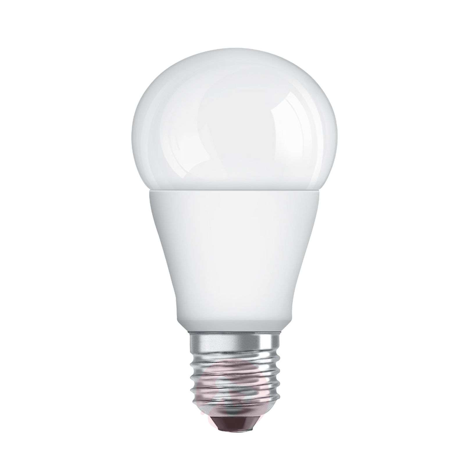 E27 9W 827 LED bulb Superstar, matte, dimmable-7260670-01